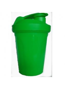 Shaker 3