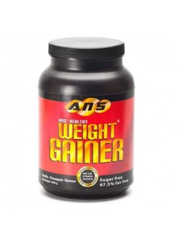 ANS Weight Gainer 1 kg