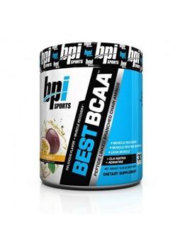 Bpi Sports BEST BCAA™  300 gm