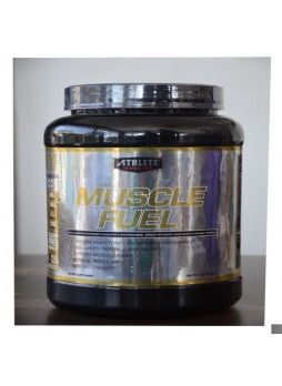 Athlete Nutrition Muscle Fuel 2.2 lbs