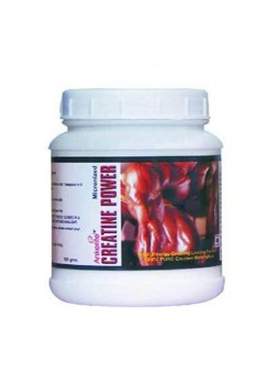 ANKERITES creatine 300 gm