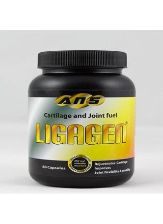 ANS Ligagen 60cap