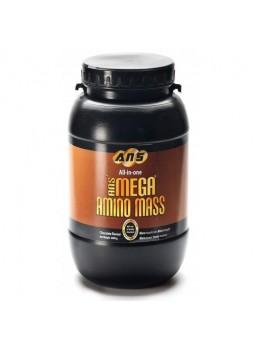 ANS Mega Amino Mass 1 kg