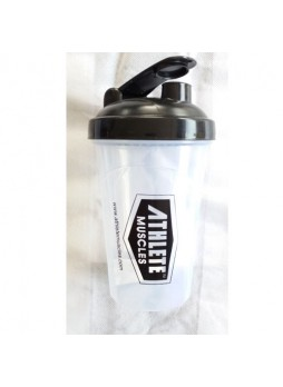 ATHLETE NUTRITION SHAKER 700 ML