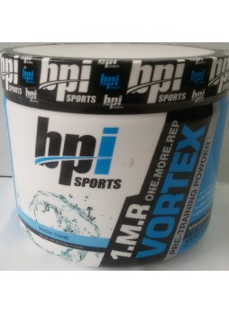 BPI Sports 1.M.R Powder, 240 gm
