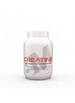 Big Muscle Creatine 100 gm