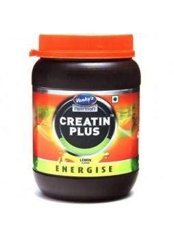 Venky's Creatine Plus 1 KG