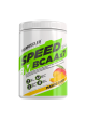 BIGMUSCLES NUTRITION SPEED BCAAX7 360G | 30 SERVINGS