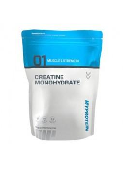 Myprotein Creatine Monohydrate, 0.55 lb