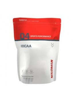 Myprotein IBCAA, 0.55 lb