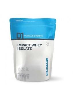 Myprotein Impact Whey Isolate, 5 lb