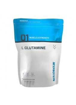 Myprotein L Glutamine , 0.55 lb