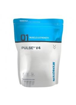 Myprotein Pulse V4, 1.1 lb