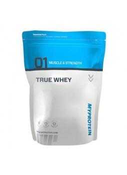 Myprotein True Whey, 5 lb