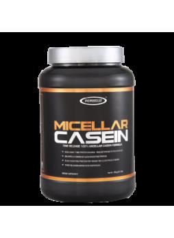 big muscles Micellar casein 2.2 lbs