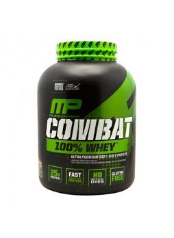 Muscle Pharm Combat 100% Whey 5 lbs