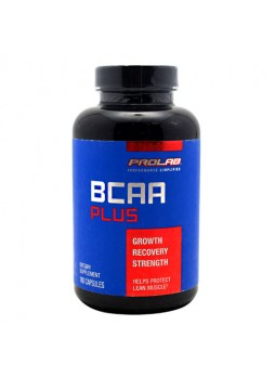 ProLab BCCA Plus