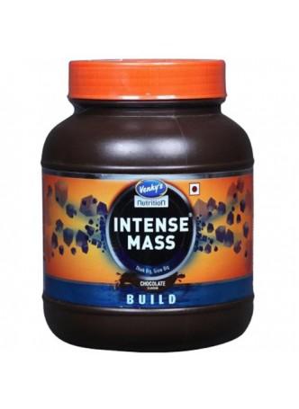 Venky's Intense Mass 1 kg