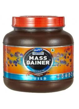 Venky's Mass Gainer 3 kg
