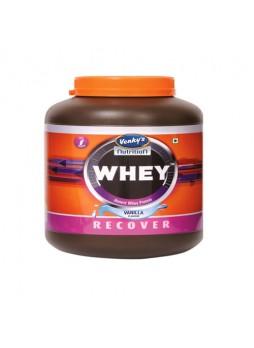Venky's Whey Protein 500 gm