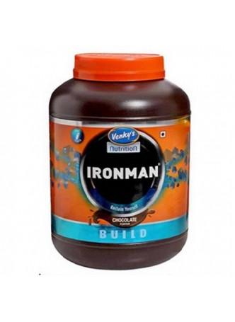 Venky's Iron Man  1 kg