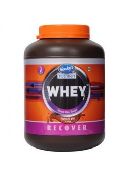 Venky's Whey Protein 1 kg