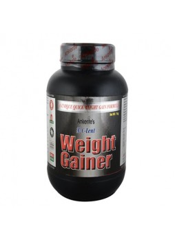 ANKERITES X-C-Lent Weight Gainer 1 lbs