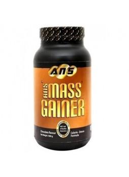 ANS Mass Gainer 1 kg