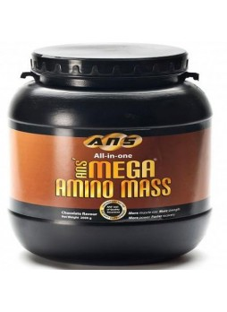 ANS Mega Amino Mass 2 kg
