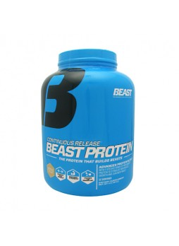 Beast Sports Nutrition Beast Protein 4 lbs