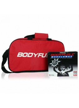 Body Fuelz Musclemax 45 pc