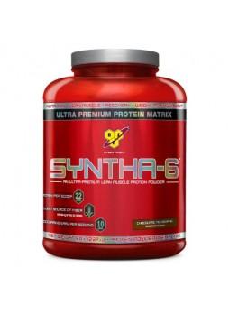 BSN Syntha-6 - 5 LBS