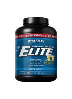 Dymatize Elite xt - 4.4 LB