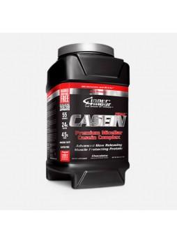 Inner Armour Casein Peak  4 lb