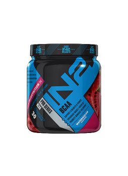 IN2 Nutrition BCAA 30 serving