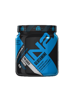 IN2 Nutrition Glutamine 60 serving