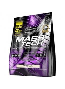 MuscleTech Mass Tech Performance Series (12 lbs.)