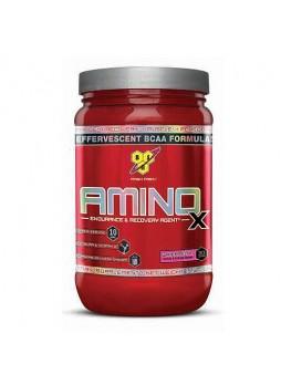 BSN Amino X  435 gm