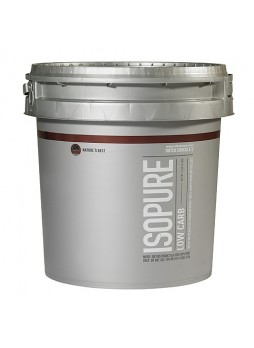NATURE'S BEST Isopure Low Carb  7 lbs