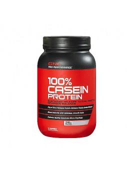 GNC Casein Protein