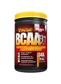 Mutant BCAA 30 serving