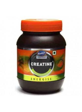 Venky's Creatine  200 gm