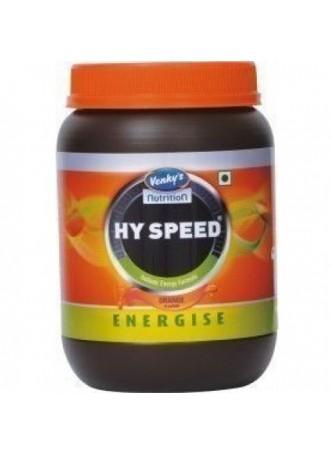 Venky's Hy Speed  1 kg
