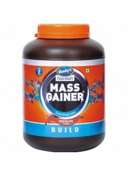 Venky's Mass Gainer 1 kg