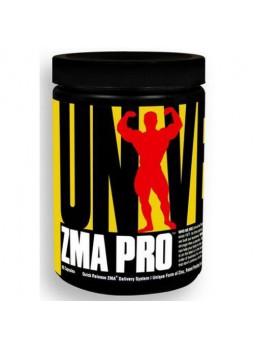 Universal ZMA Pro, 90 capsules